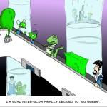 comic-2011-04-24-4-24-2011.jpg