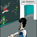 comic-2011-06-05-Naked.png