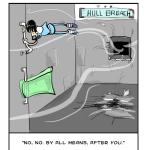 comic-2011-07-17-Shameless-Plug.png