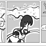 comic-2011-07-28-Re-Legion.png