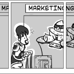 comic-2011-08-02-padded-salary.png
