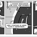 comic-2011-08-04-Gravitass.png