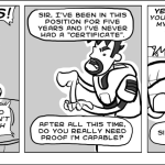 comic-2011-08-09-certifiable.png