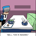 comic-2011-08-28-a-mess.png