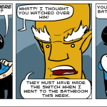 comic-2011-08-30-Holds-his-own.png