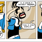 comic-2011-09-08-seperated-at-worth.png