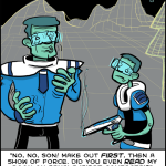comic-2011-09-11-who-wrote-the-book.png