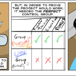 comic-2011-09-13-Good-Science.png