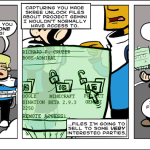 comic-2011-09-22-parents-who-do-cybercrime.png