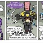 comic-2011-12-08-spineless-thug.png