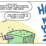 comic-2012-01-01-happy-2012.png