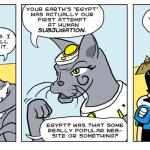 comic-2012-01-05-resistance-was-futile.png