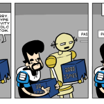 comic-2012-01-10-eHorse-Armor.png