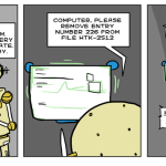 comic-2012-01-12-nice-and-organized.png