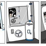 comic-2012-01-17-Lockout-assistant.png
