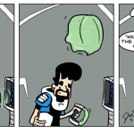 comic-2012-01-24-like-you-mean-it.png