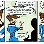comic-2012-01-26-progross.png