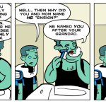 comic-2012-02-07-best-comic.png