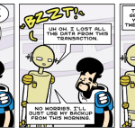 comic-2012-02-09-Prices-are-rolling-back.png