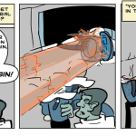 comic-2012-02-21-shot-up-through-the-ranks.png