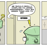 comic-2012-02-28-mass-effect.png