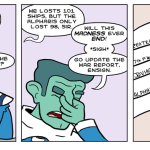 comic-2012-03-22-the-march-to-war.png
