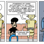 comic-2012-03-27-stand-and-deliver.png