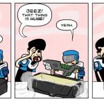 comic-2012-03-29-osiris-mentality.png