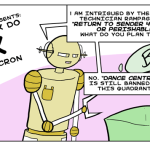 comic-2012-04-05-conventional.png