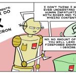 comic-2012-04-10-convetnional-part-two.png