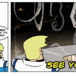 comic-2012-04-19-hes-no-good-to-me-dead.png