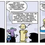 comic-2012-08-23-a-perfect-world.png