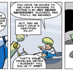 comic-2012-09-04-monolithic-task.png