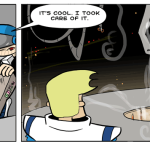 comic-2012-09-06-to-mark-his-passing.png