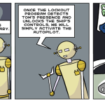 comic-2012-09-11-Ice-Man.png
