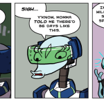 comic-2012-09-25-foretold.png