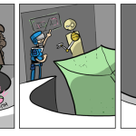comic-2012-09-27-BAP.png