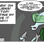 comic-2012-10-04-face-value.png