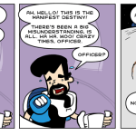 comic-2012-10-11-fussy-breaches.png