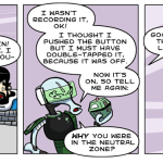 comic-2013-11-06-proper-equipment.png